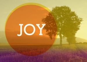 joy_fruitsosp