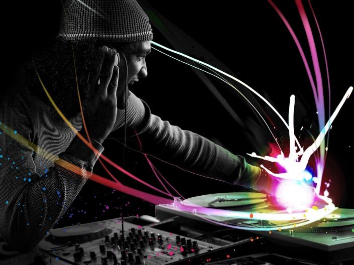 remix-1600x1200