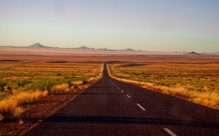 blogs800x500_take-the-back-roads-between-joburg-and-cape-town