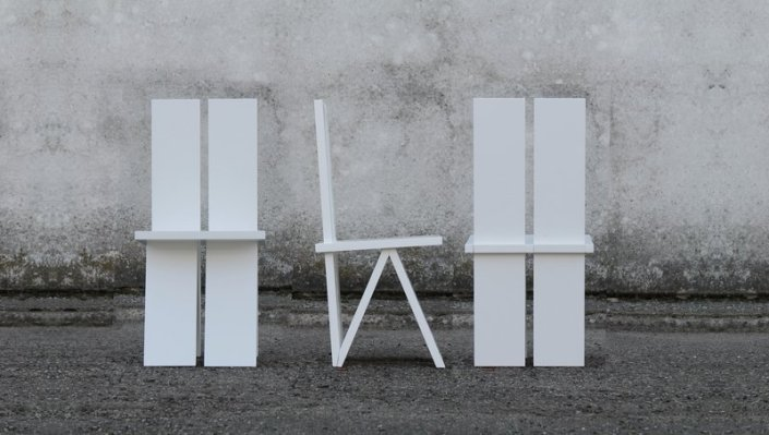 chair-of-Simple-Furniture-Series-with-Different-Views-from-Different-Perception