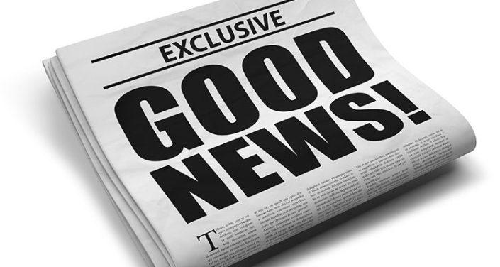 Mark 1 1 >> Good News Not Good Advice Mark 1 1 15 Two Words That Matter