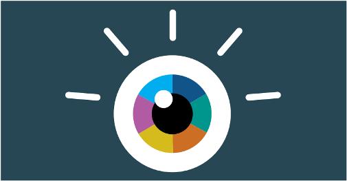 marketing-perspective-eye
