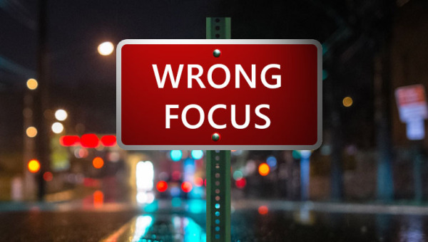 wrong-focus1