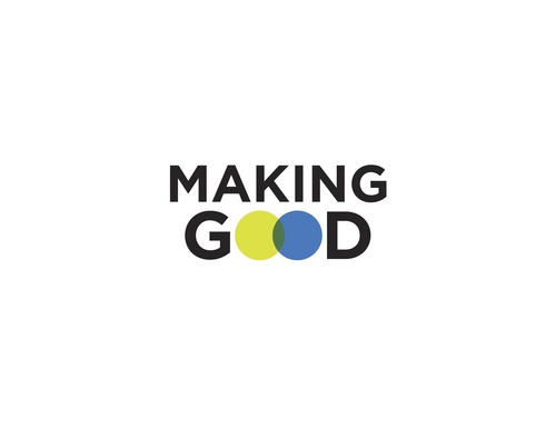 MakingGood_Logo1