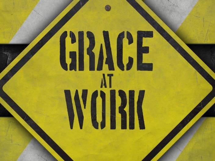 grace-at-work_t_nv-2.jpg