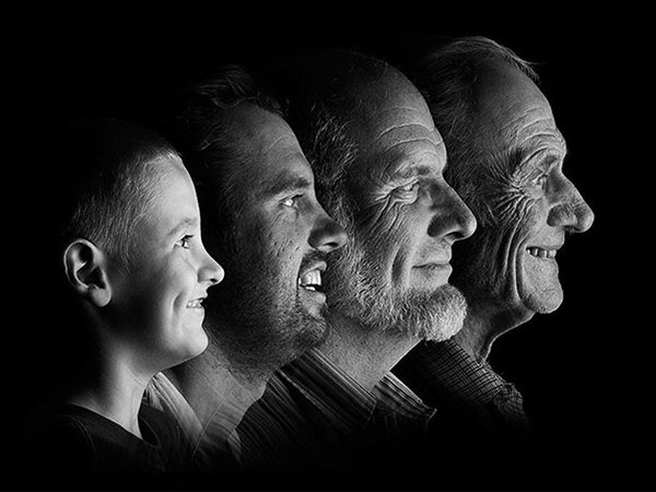 family-portraits-from-one-generation-to-the-next-31-photos-2