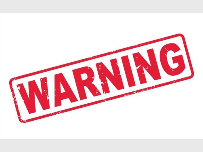 warning_31286