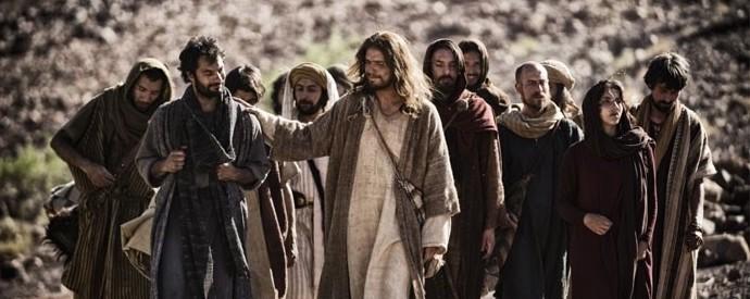 with-jesus