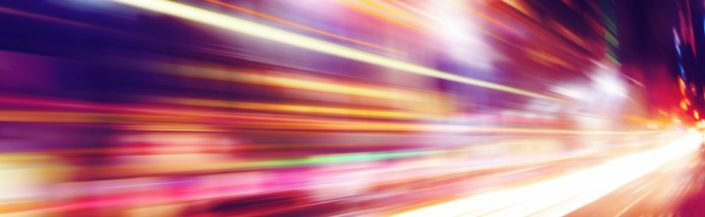 blurred-lines-1200x370