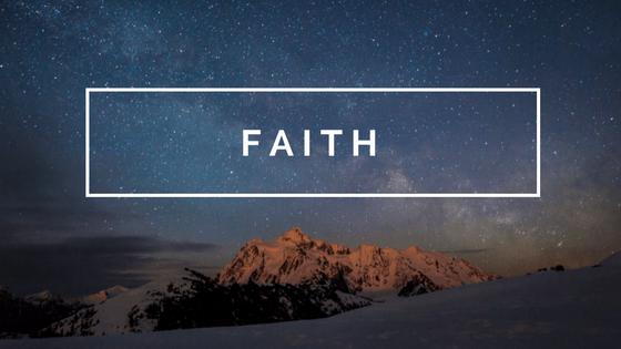 faithblogtitle