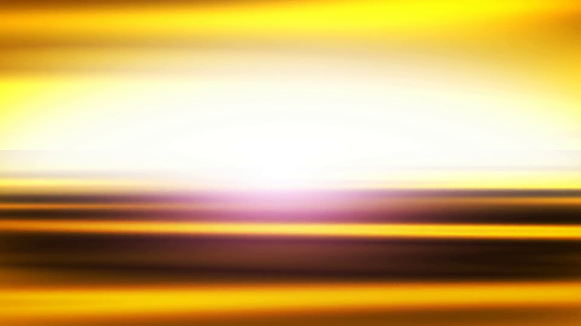 hot-rising-sun-background-or-ocean-blurred-landscape-interface_v1czxvfq__F0000