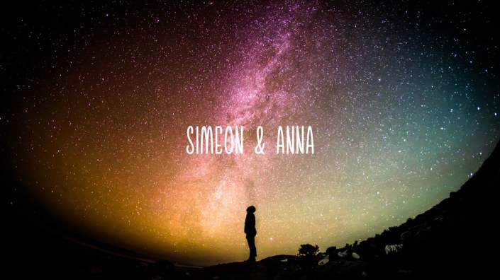 Waiting-On-God-Simeon-Anna-WEB