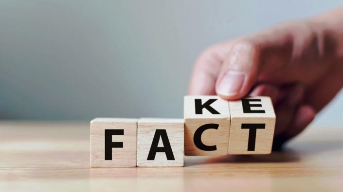 Fact_Fake_News