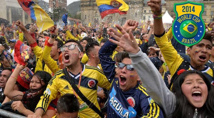 colombia_fans_bogota_world_cup_8ky32wkj_d4qgiep5