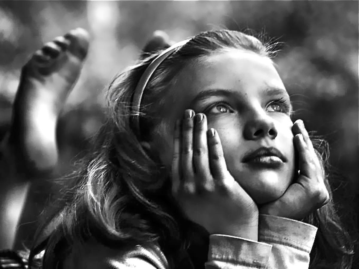 girl-pondering