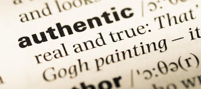authentic_definition-long