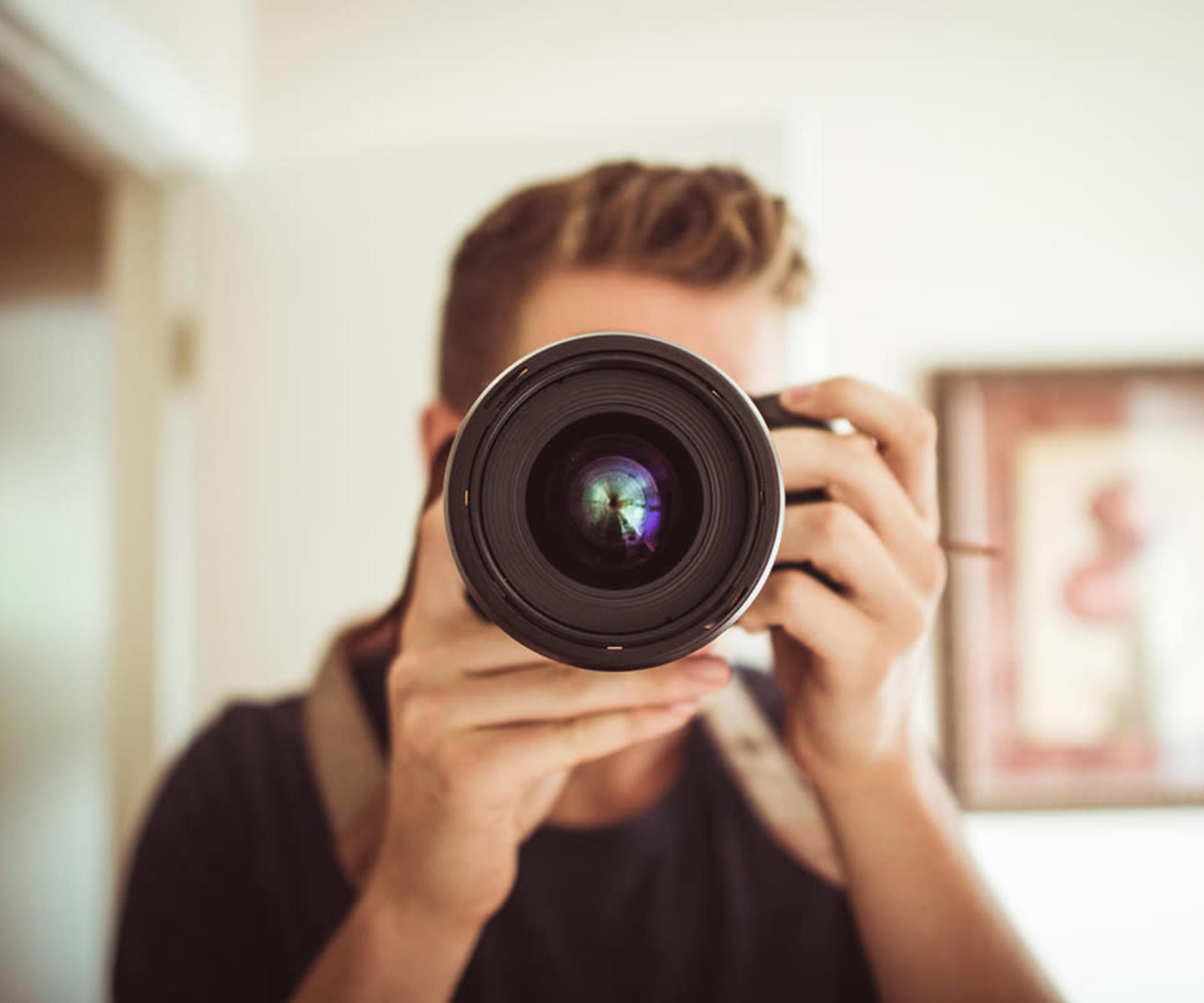lenses_portrait_photography