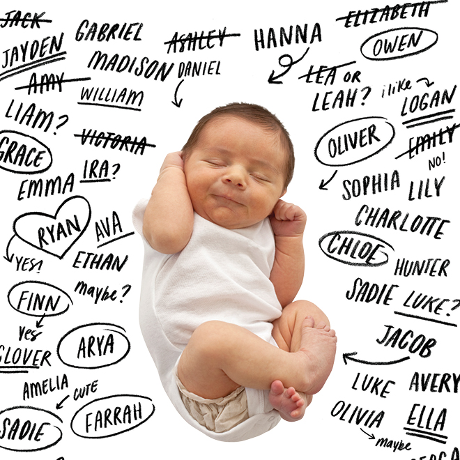 How-to-name-your-baby...without-the-stress