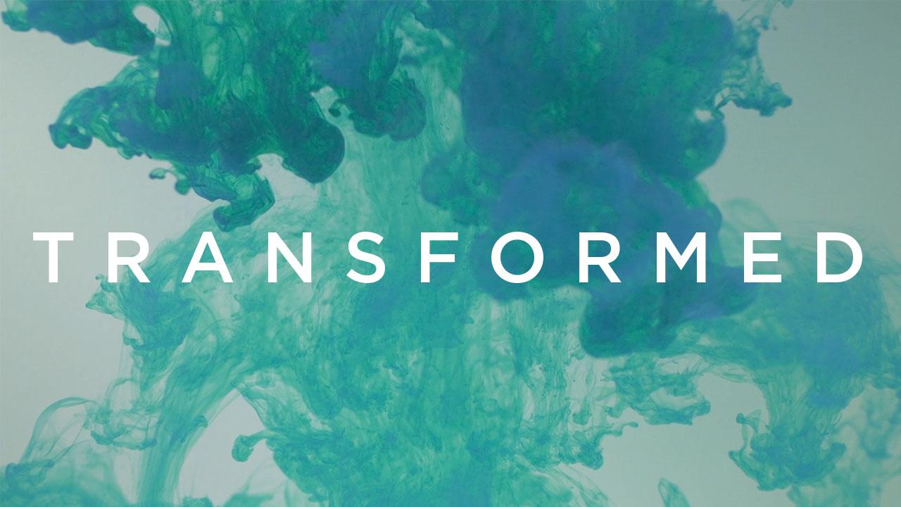 Gospel Transformation (1 Timothy 1:12-20)