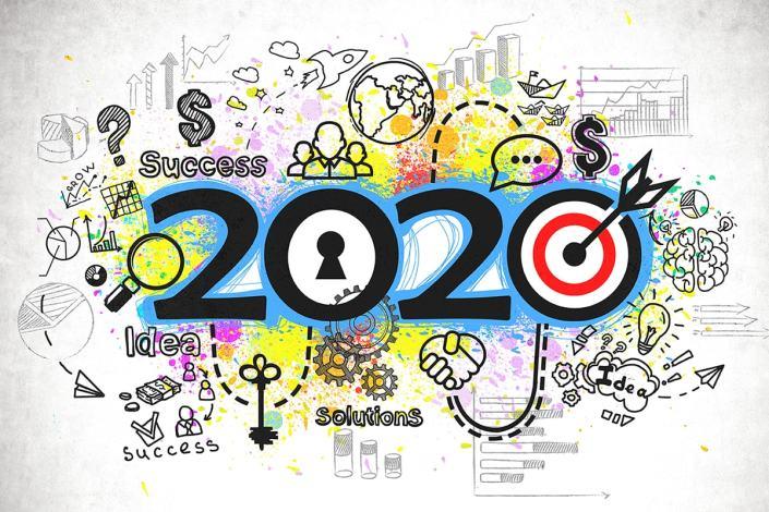 1200x800_goals-min