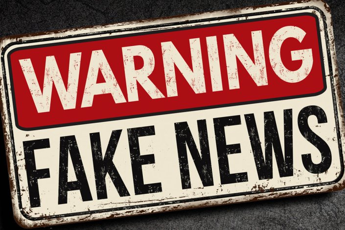 deepfakes_fake-news_grunge-sign_doctored_malicious-personal-attack_video_audio-100765586-large