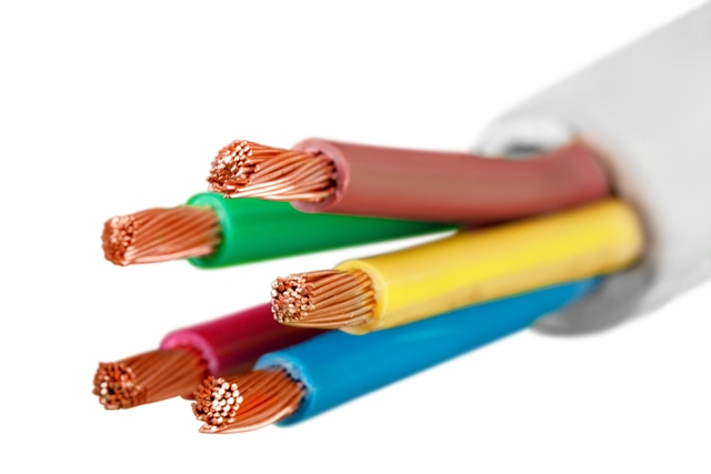 Power-Cables-2