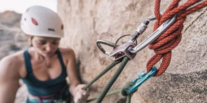 Rinckenberger_111815_5040_Rock_Climbing_Glossary_lg